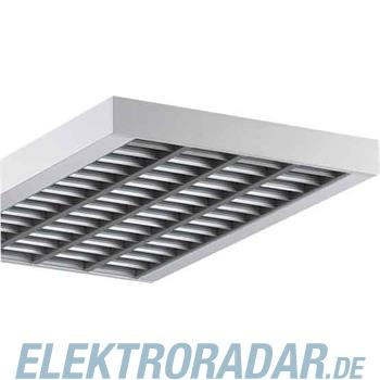 Trilux Raster-AB-Leuchte 5044 RSV/14/24 E