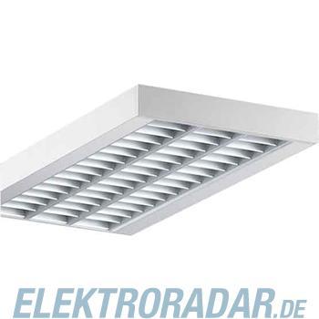 Trilux Raster-AB-Leuchte sat. 5043 RSX/14/24 E