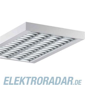 Trilux Raster-AB-Leuchte sat. 5044 RSX/14/24 E