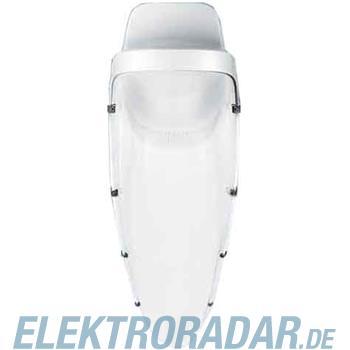 Zumtobel Licht Feuchtraumwannenleuchte SCUBA PC #42174380