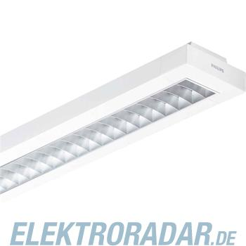 Philips AB-Leuchte TCS260 #61321600