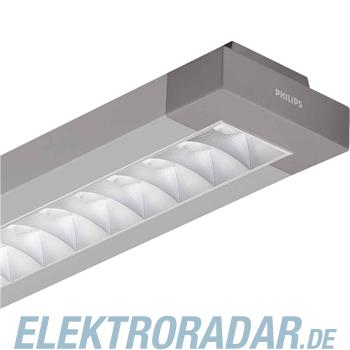 Philips AB-Leuchte TCS260 #61331500