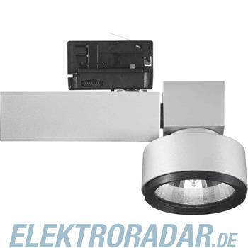 Philips Strahler MRS241 #80487399