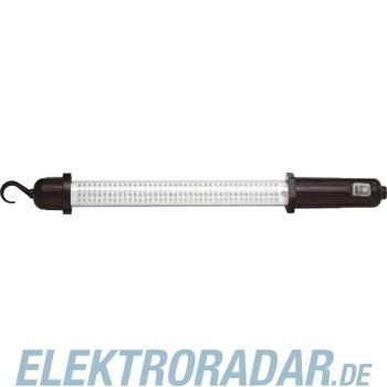 Bachmann LED Handlampe 394.190