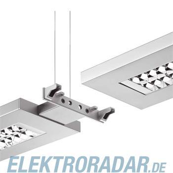Trilux Lichtbandkupplung LUCEO ZLK/3/03