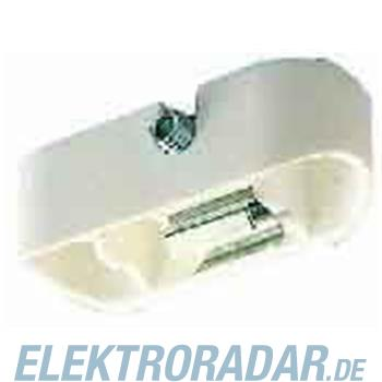 Havells Sylvania CONCORD MONTAGECLIP WEISS 2199530