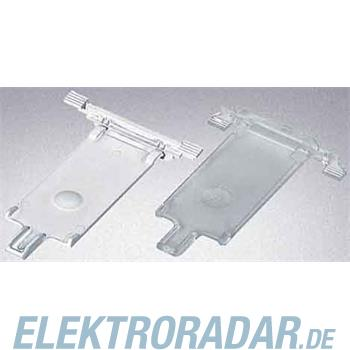 Zumtobel Licht Verbinder 1 Paar TECTON V- 22064817