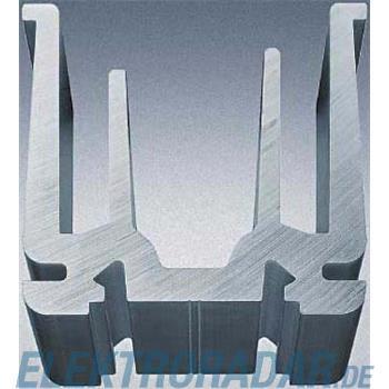 Zumtobel Licht TECTON ABLH 22064924