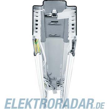 Zumtobel Licht Elektrische Ausspeisung fl 22065761