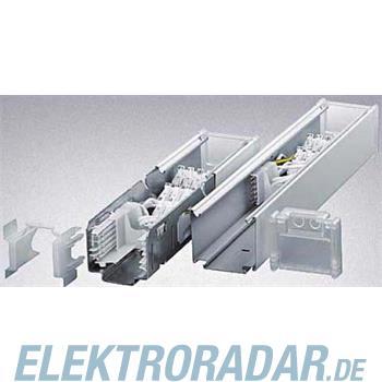 Zumtobel Licht Elektrische Ausspeisung si 22065868