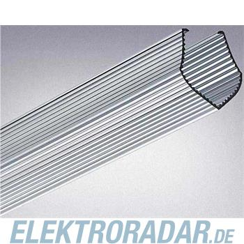 Zumtobel Licht Längsentblendungsrohr TECTON PK 1/54