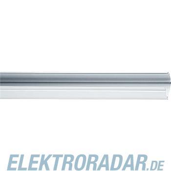 Zumtobel Licht ZX2 T 3240 WH Tragschiene 22157860