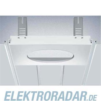 Zumtobel Licht Einbauplatte f.Paneeldecke 60 800 022