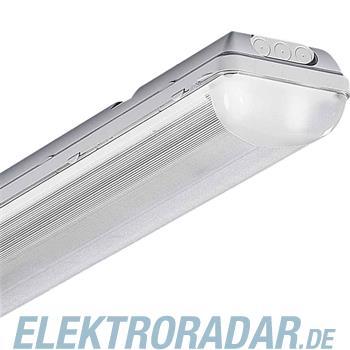Trilux Feuchtraum-AB-Leuchte ARAGON 214/24 E