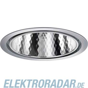 Trilux Downlight INPERLA C2 #5178504