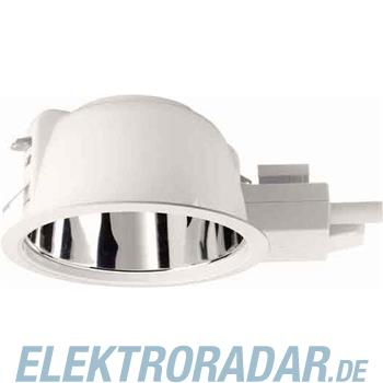 Havells Sylvania Donwlight m. EVG LED100 TE 26W