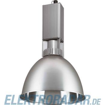 Philips Elektrische Einheit 4ME550 1xSON400WICSI