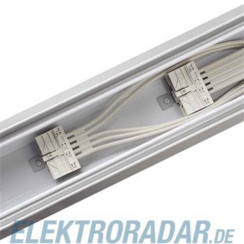 Philips Tragschiene für Lichtband 4MX056 583 2x5x1.5WH