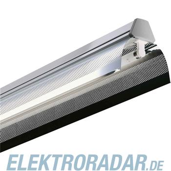Philips MAXOS Reflektor 4MX092 1 5 4MX092 1 58 CP-WB