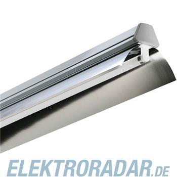 Philips MAXOS Reflektor 4MX092 1 5 4MX092 1 58 D-NB