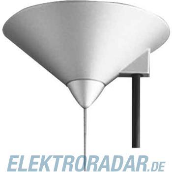 Philips 9MX056 CC-SW-L1250 WH 9MX056 CC-SW-L1250WH