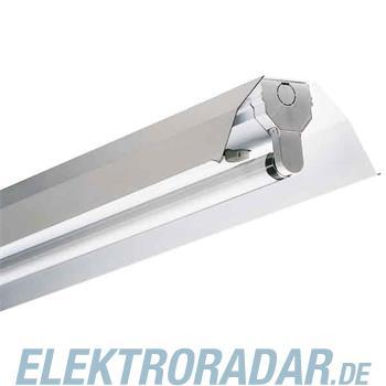 Philips Reflektor GMS022-1/2.18R