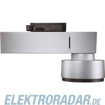 Philips Strahler MRS241 #80489799