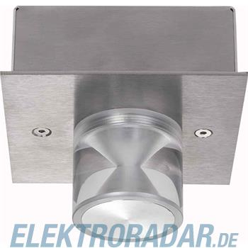 Brumberg Leuchten LED-Lichtpunkt P3669G