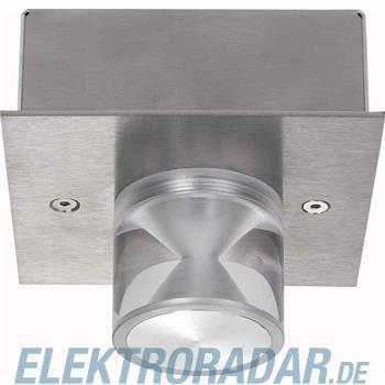 Brumberg Leuchten LED-Lichtpunkt P3669WW
