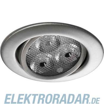 Brumberg Leuchten LED-Deckenstrahler R3005W6