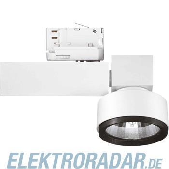 Philips Strahler MRS241 #80490399