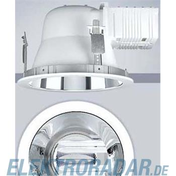 Zumtobel Licht Downlight PANOS HG #60810252