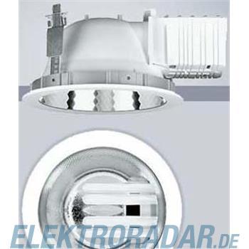 Zumtobel Licht Downlight PANOS LF #60810065