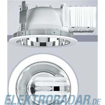 Zumtobel Licht Downlight PANOS LG #60810118