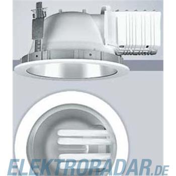 Zumtobel Licht Downlight PANOS LM #60810100
