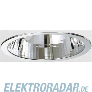 Philips Einbaudownlight FBS291 #02717200