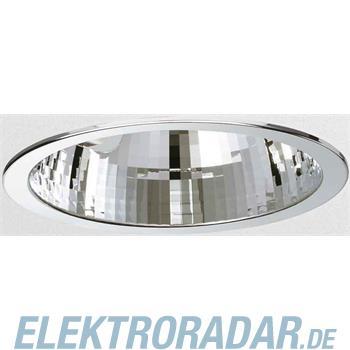 Philips Einbaudownlight FBS291 #02719600