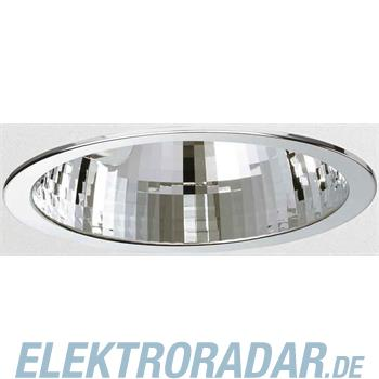 Philips Einbaudownlight FBS291 #03138400
