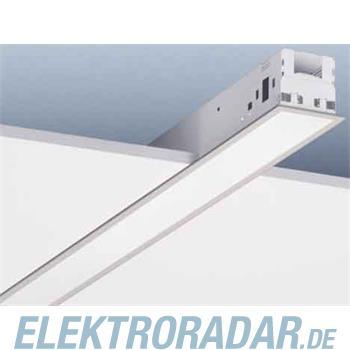 Trilux Scheiben-Einbauleuchte SOLVAN C1-L #5165504