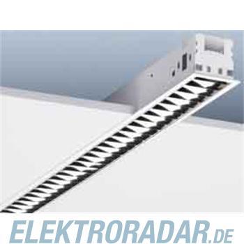 Trilux Raster-Einbauleuchte SOLVAN C1-L #5165704