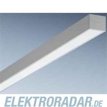 Trilux Scheiben-Anbauleuchte SOLVAN D1-L #5621204