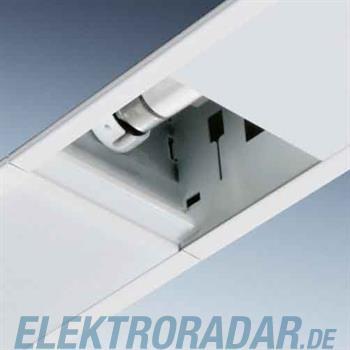 Trilux Lichtbandkupplung (1Satz) SOLVAN ZLK 2 OTA/OA