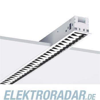 Trilux Lichtbandkupplung (1Satz) SOLVAN ZLK UXP
