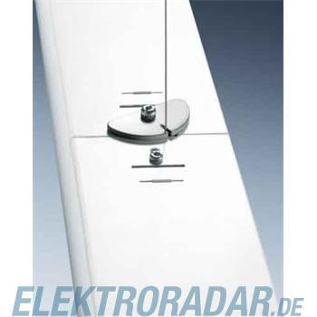 Trilux Seilaufhängung ZS1P 2000