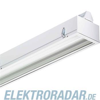 Philips Lichtträger 4MX014 #22397800