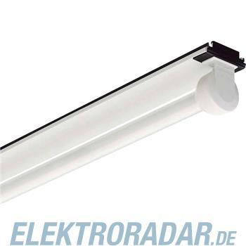 Philips Lichtträger 4MX091 #63007399