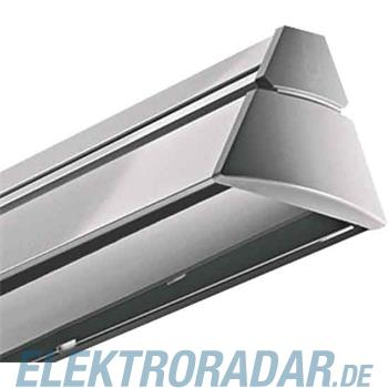 Philips Trapezreflektor 4MX092 1 58 T IP64WH