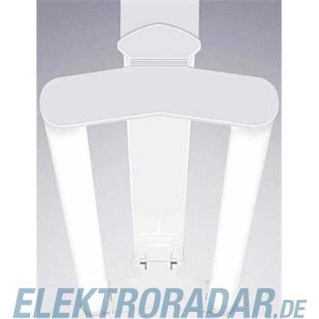 Zumtobel Licht Lichtleiste ZE 2/36W T26 EVG