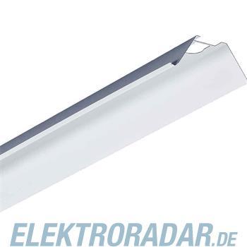 Trilux Reflektor Ridos 55 ZR/118