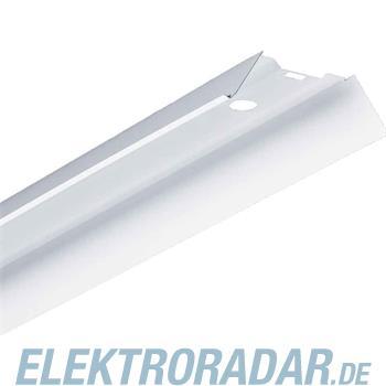 Trilux Reflektor Ridos 55 ZR/218
